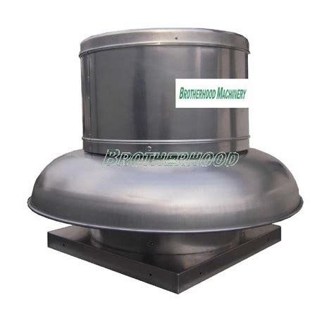 commercial roof mounted exhaust fans centrifugal roof mounted exhaust fan or ventilator china