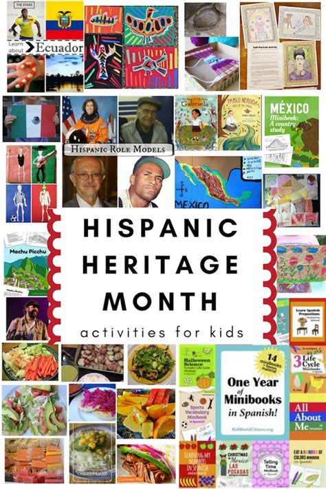 Hispanic Heritage Month Essay Topics by Best 25 American Flags Ideas On Speaking Countries American