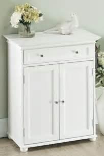 floor bathroom cabinet bathroom floor cabinet bathroom cabinet complementing