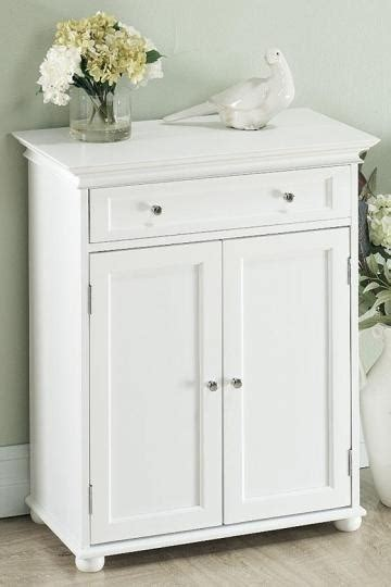 floor bathroom cabinet bathroom floor cabinet bathroom cabinet complementing