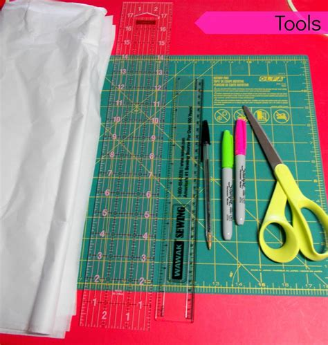 types of pattern grading how to grade up a vintage pattern basic slash and spread