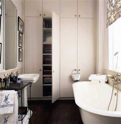 design house ninia 17 best images about bathrooms on pinterest wallpapers