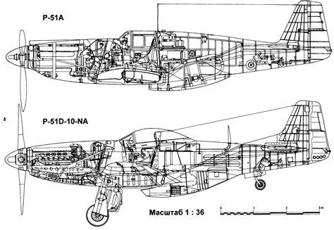 f 22 diagram f 22 engine cutaway f free engine image for user manual