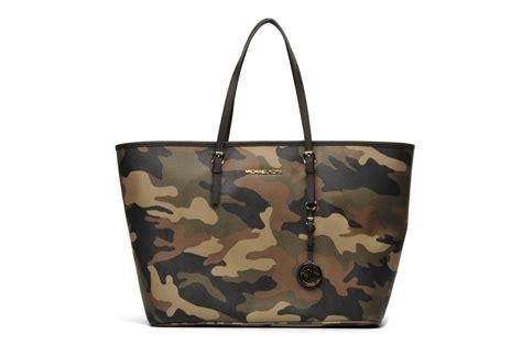 New Travel Season Tas Travel Bag In Bag Organizer 1set Isi 7pcs michael michael kors jet set travel md printed camo travel