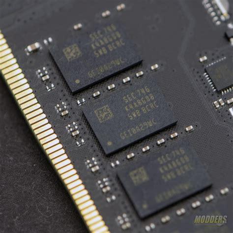 Samsung B Die by Samsung B Die Memory Production Ceased Replaced By A Die