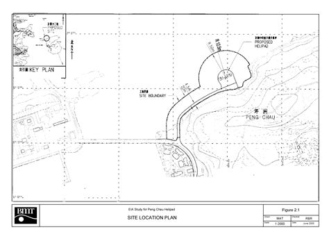 site plan template gse bookbinder co