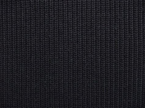 knit texture free woven and knitted fabric textures for designers