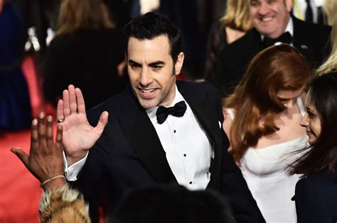 sacha baron cohen rolling stone sacha baron cohen on trump gross out gags and his