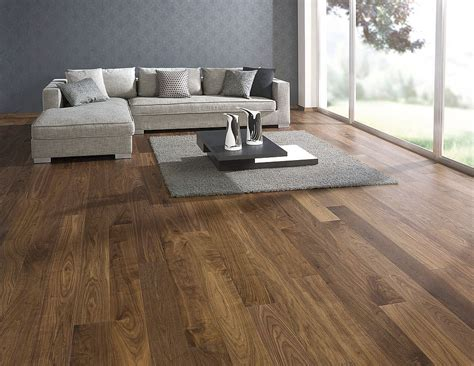 Floating Engineered Wood Flooring Is It True Sunlight Can Fade My Hardwood Flooring