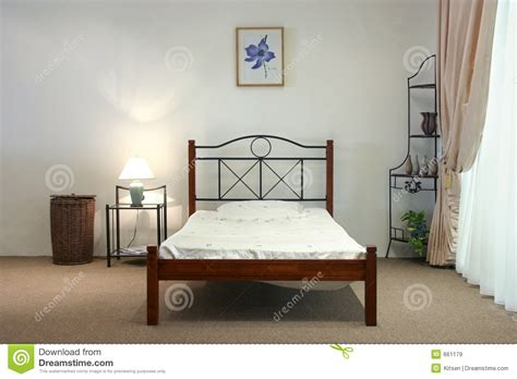 royalty bedroom furniture bedroom set royalty free stock images image 661179