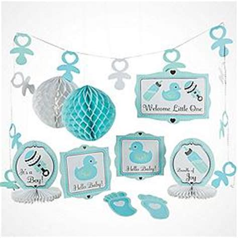 Baby Shower Favors Trading by Baby Shower Supplies Trading