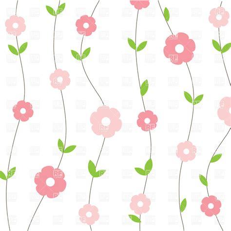 wallpaper flower clipart flower cartoon background cartoon ankaperla com