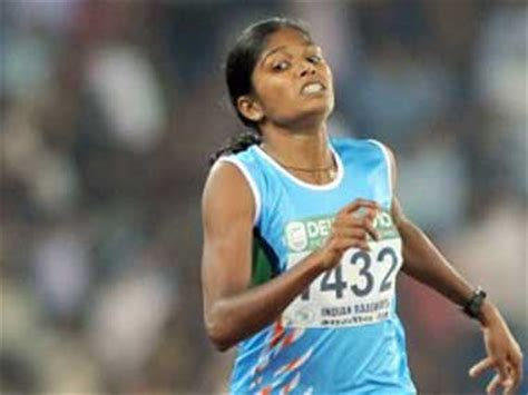Overal Set Halima tintu luka fails to make it to the 800m finals