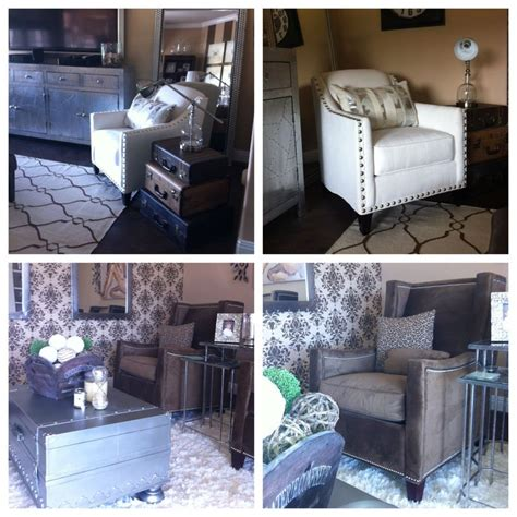 rockford upholstery supplies mn 17 best images about furniture on pinterest upholstered