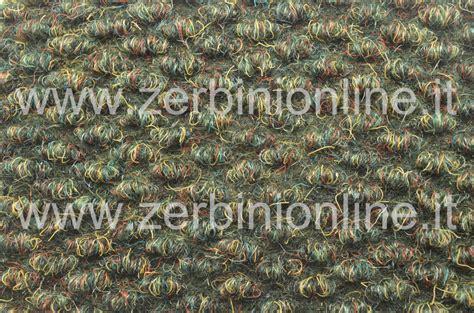 tappeti chicco tappeti personalizzati chicco riso zerbini