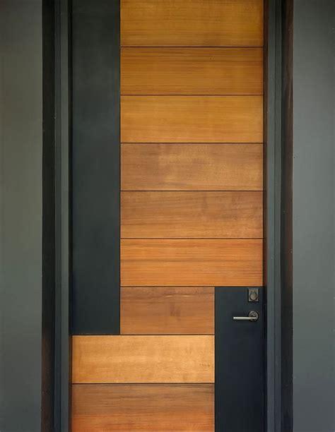design a door best 25 door design ideas on pinterest wooden glass