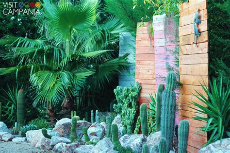 il giardino segreto giardino segreto airola