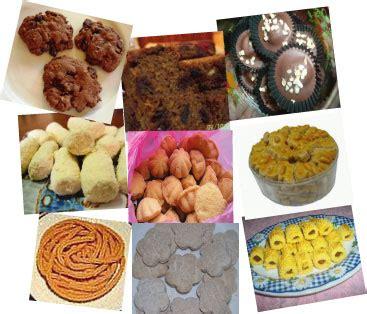 pelbagai kek intanshahirahs weblog kuih raya pilihan pojie pojiepooh s blog