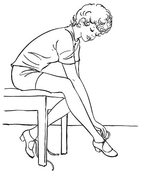 adult coloring pages images  pinterest