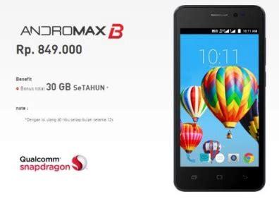 Hp Android Xiaomi 800 Ribuan harga smartfren andromax b hp android 4g 800 ribuan terbaru klikponsel