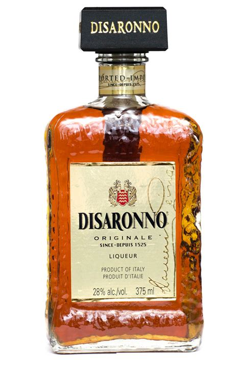 file disaronno bottle 375ml jpg wikimedia commons