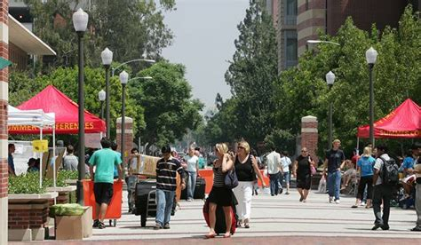 Usc Mba Concentrations by 25 Great Healthcare Management Programs In Metro Areas