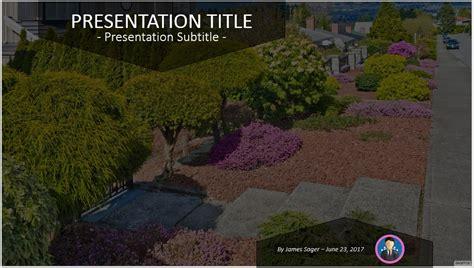 landscape design landscape design website templates free best of