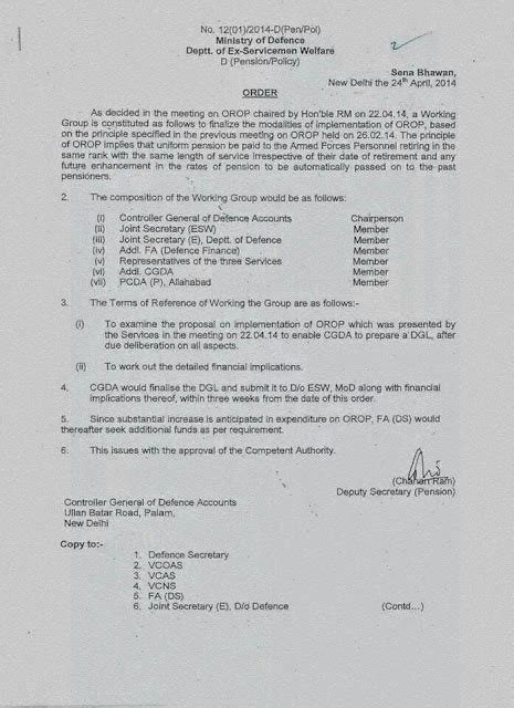 central government employees news orop table one rank central government employees news html autos weblog