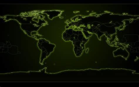map computer wallpapers desktop backgrounds 1680x1050