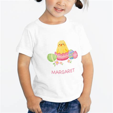 easter shirts for personalized easter t shirt shop now