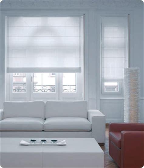 Sanela Curtains Inspiration 27 Best Images About Gordijnen En Rolgordijnen On Ramen Tes And Shades