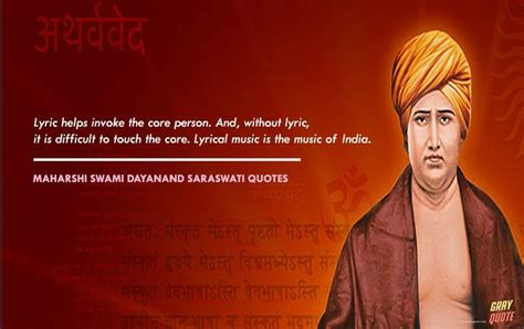 best 25 dayananda saraswati ideas on pinterest swami