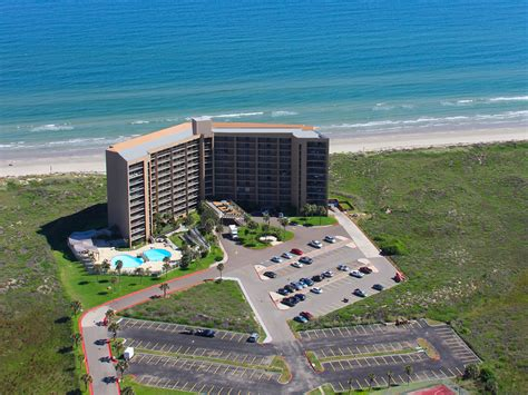 royal aransas aransas beachfront resorts portaransas