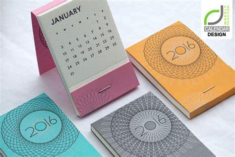 design dates calendar calendar design matchbook calendar by inkello 187 retail
