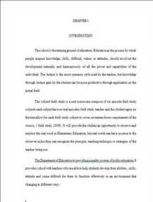 How To Find A Dissertation Where To Find A Good Dissertation Introduction Example