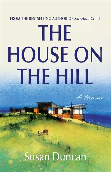 The House On The Hill Penguin Books Australia