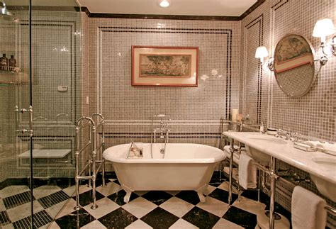 bathroom design boston top 21 ultra luxury bathroom inspiration