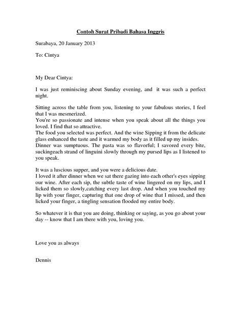format surat pengunduran diri guru dari sekolah irfanisprayudhi irfan contoh surat pengunduran diri guru