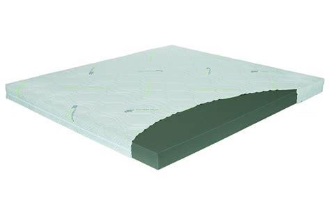 matratze kaltschaum matratze greentex mit kaltschaum nativo m 246 bel