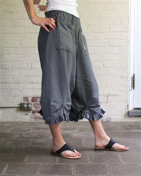 cute pattern pants tina givens plinka pants free pattern i agree that tg
