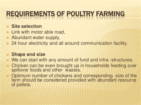 2015 nigeria poultry business plan for layers and broilers money lending business plan sle business plan for