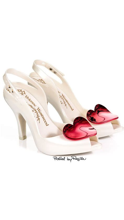 Shoes Not For Valentines Day by 10 Colorful S Day Shoes 2015