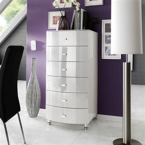 kommode hoch inspiring chest of drawers designs in 30 pics
