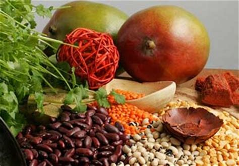 best sources of folic acid what are the rich sources of folic acid zigverve