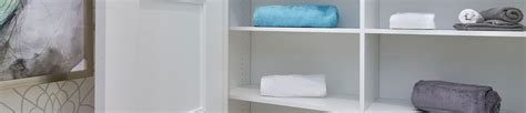 All About Closets by Reach In Closets All About Closets Inc