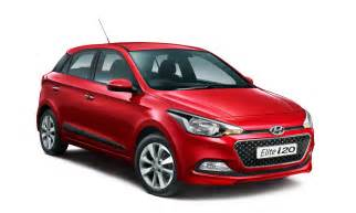 Hyundai Press Releases Press Releases Hyundai Motor India New Thinking New