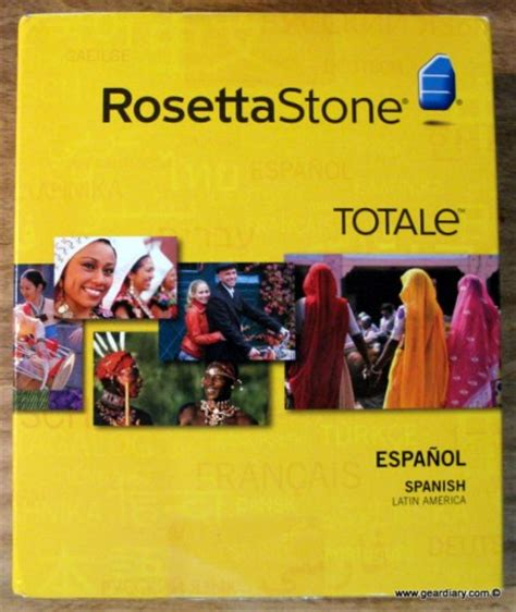 rosetta stone xbox one review teaching an old dog new tricks week one into the rosetta