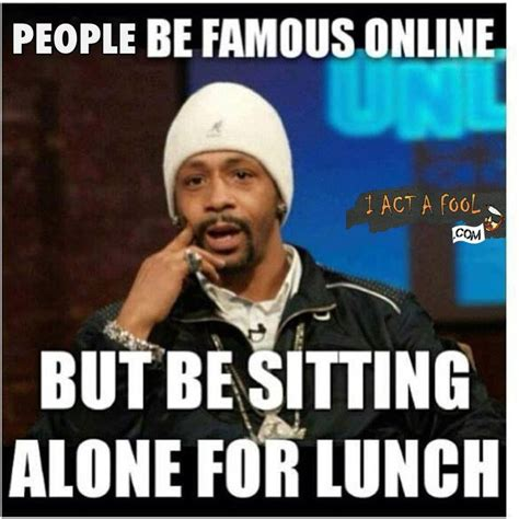 Katt Williams Memes - 1000 ideas about katt williams on pinterest kat