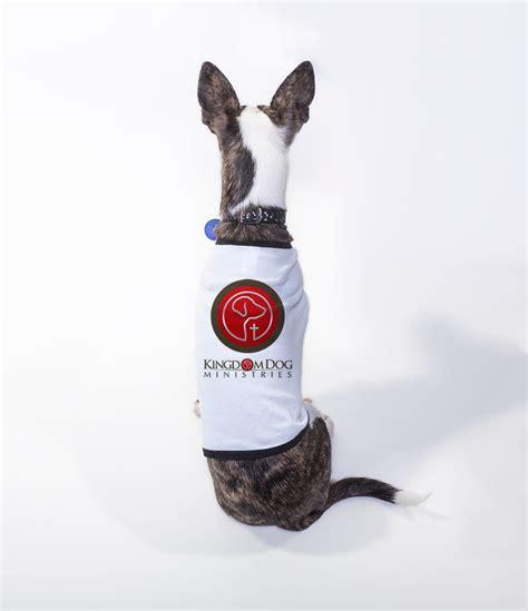 kingdom dogs american apparel t kingdom ministries