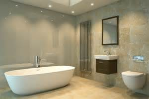bathroom acrylic wall panels new lustrolite colours at 100 design for stunning